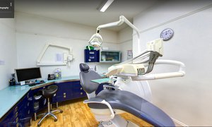 Broseley Dental Practice Ltd.jpg