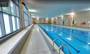 Codsall Leisure Centre.jpg