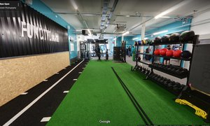 Puregym Hereford.jpg