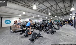 Puregym Wolverhampton Bentley Bridge.jpg