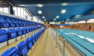 Wombourne Leisure Centre.jpg